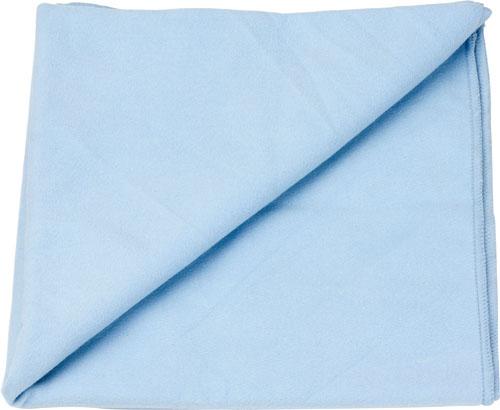 oscar eberli werbemittel ag shop kategorien sport fun microfaser handtuch dry. Black Bedroom Furniture Sets. Home Design Ideas